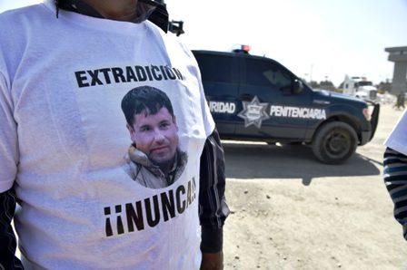 -El-Chapo--negocia-su-extradicion