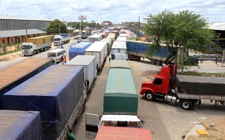 Transporte-pesado-se-reunira-con-el-Gobierno