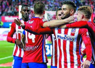 Atletico-de-Madrid-se-mide-ante-Eibar