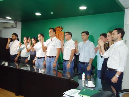 Cadecocruz-tiene-nuevo-presidente