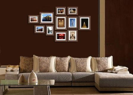 Utilice-fotos-para-decorar-sus-espacios