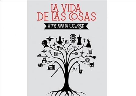 -Libro--La-vida-de-las-cosas--gana-premio-de-la-Unesco
