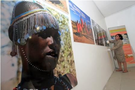 La-cultura-afroboliviana-se-desnuda-en-un-exposicion
