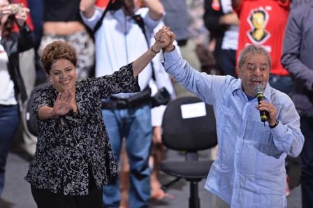 Lula-busca-blindarse-ante-denuncias-de-corrupcion