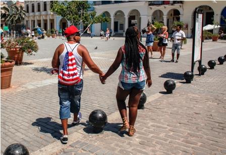EEUU-sigue-aliviando-restricciones-a-los-cubanos-