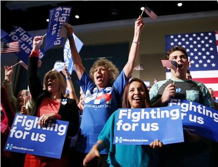 Clinton-y-Trump,-mas-cerca-de-su-nominacion