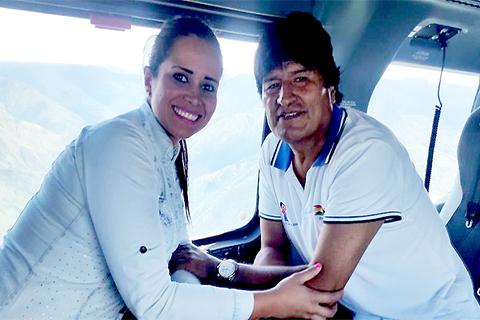 Concejala-aclara-que-solo-tiene-una-relacion-de-trabajo-con-Morales-