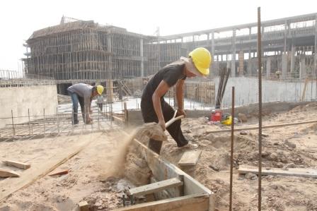 60%-de-las-construcciones-utiliza-cerchas-de-acero