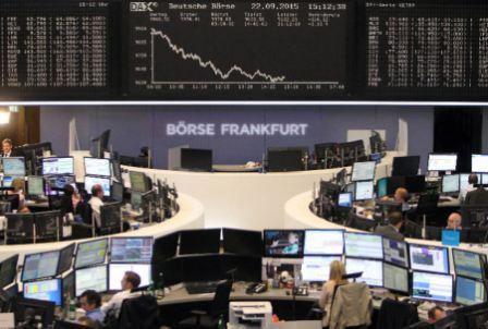 Bolsas-de-Frankfurt-y-Londres-se-fusionan