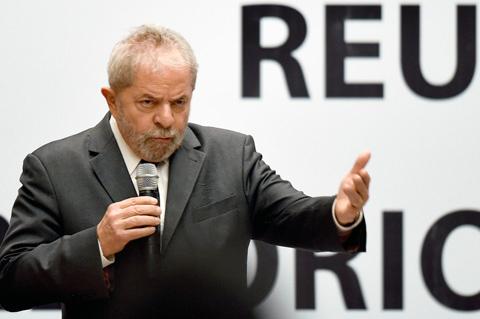 Confirmado:-Lula-sera-jefe-de-gabinete-en-el-gobierno-de-Rousseff