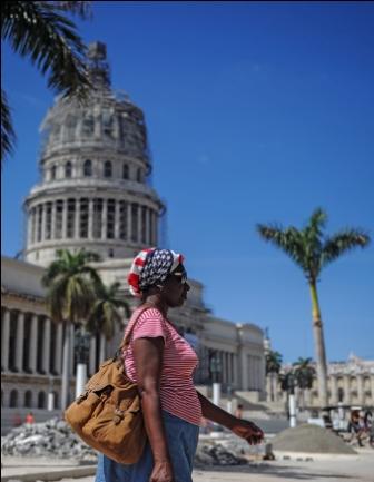 La-Habana-se-pone-pintuda-ante-Obama
