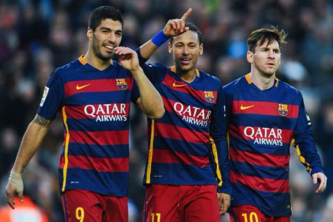 Barcelona-golea-y-avanza-a-cuartos-de-la-Champions-