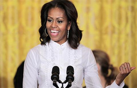 Michelle-Obama-no-tiene-planes-de-ser-presidenta-de-EE.UU.-