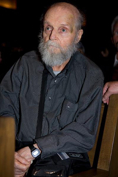 Muere-el-poeta-Alexander-Esenin-Volpin,-uno-de-los-primeros-disidentes-sovieticos