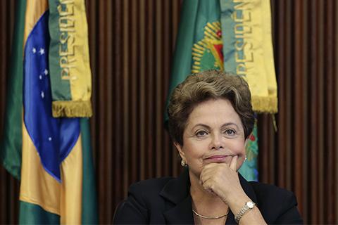 Gobierno-apela-al-fallo-judicial-que-bloquea-nombramiento-de-Lula-
