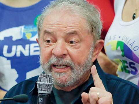 Una-frase-de-Lula-se-vuelve-en-su-contra-despues-de-28-anos-