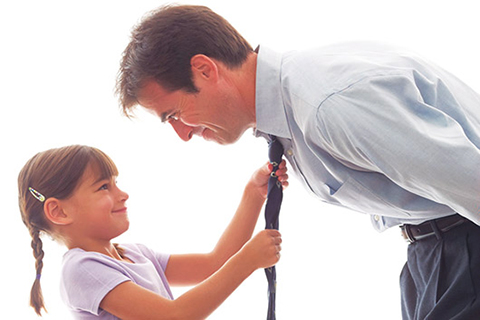 Ministerio-de-Trabajo-dispone-tolerancia-laboral-por-el-Dia-del-Padre