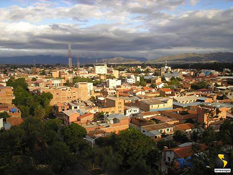 Villamontes-en-paro-en-defensa-de-su-autonomia