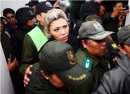 Zapata-dice-a-la-ONU-que-teme-por-vida-de-sus-hijos