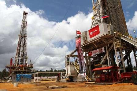 Repunte-en-el-petroleo-puede-superar-$us-45