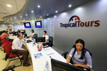 Agencias-de-viajes-se-unen-para-dar-impulso-al-turismo
