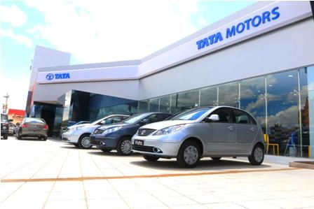 Éxito-en-venta-de-vehiculos-Tata-Motors-en-su-1er-mes-