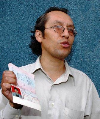 Niega-que-Chavez-haya-sido-asesor-de-Morales