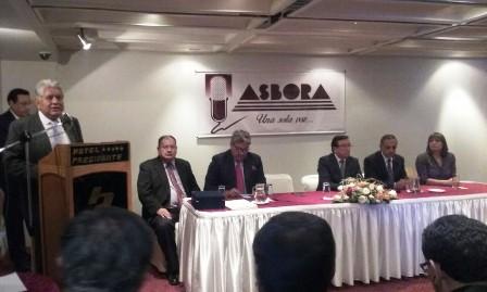 Asbora-pide-que-se-respete-Ley-de-Telecomunicaciones