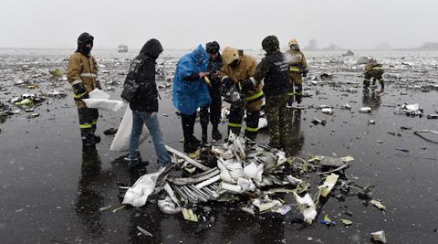 Mueren-62-personas-al-estrellarse-un-Boeing-de-flydubai-en-Rusia