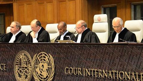 Equipo-juridico-de-Chile-en-demanda-con-Bolivia-se-reune-la-proxima-semana