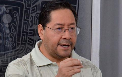 Ministro-de-Economia-anuncia-proceso-contra-la-Alcaldia-pacena