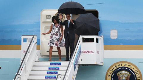 Obama-aterriza-en-La-Habana-e-inicia-una-historica-visita