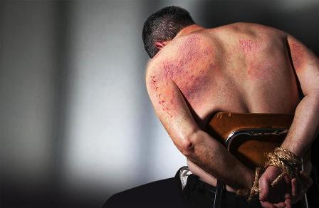 Piden-informe-a-Bolivia-sobre-denuncias-de-tortura