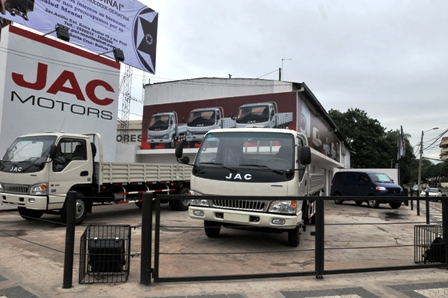 Camiones-y-camionetas-de--China-se-afianzan-en-ventas