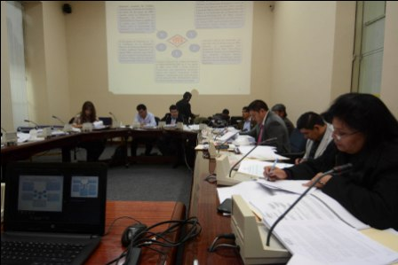 Zapata-pide-presentarse-a-la-comision-parlamentaria