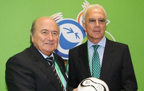 FIFA-investiga-presunto-pago-de-sobornos-a-organizadores-del-mundial-de-Alemania-2006