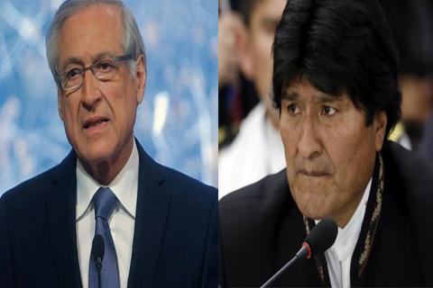 Morales-a-Munoz:--No-se-defiende-la-soberania-por-algo-que-es-robado-