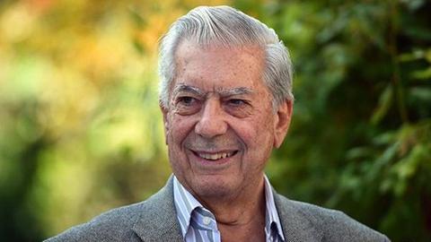 Mario-Vargas-Llosa-celebra-su-80-cumpleanos-con-una-cena-y-un-seminario