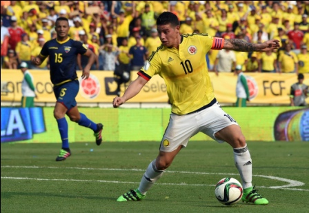 Colombia-asesta-dura-bofetada-a-Ecuador-al-ganarle-3-1