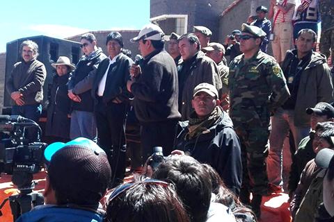Bolivia-arma-equipo-de-expertos-nacionales-e-internacionales-para-defender-el-Silala