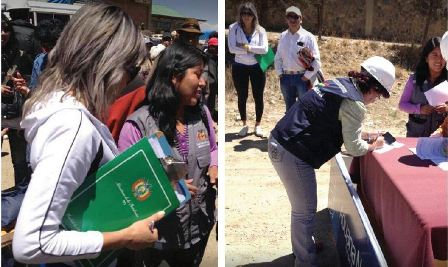 Fotos-vinculan-a-Zapata-con-Ministerio-de-la-Presidencia