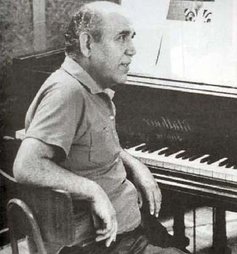 Dos-homenajes-por-centenario-del-nacimiento-del-autor-de-Viva-Santa-Cruz