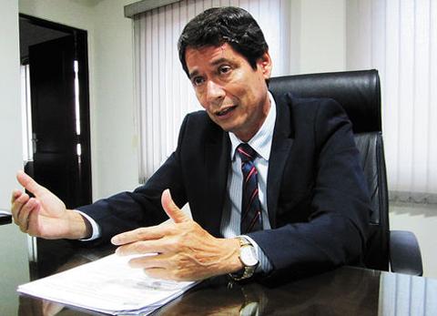 Ronald-Gutierrez,-nuevo-presidente-de-Asoban-Bolivia