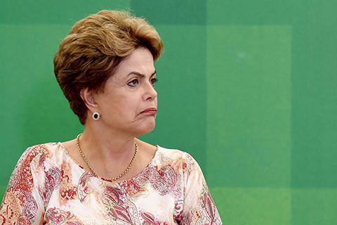 Congreso-inicia-debate-sobre-destitucion-de-Rousseff
