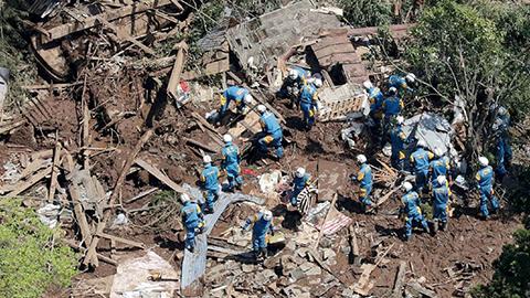 Serie-de-sismos-en-Japon-causa-al-menos-41-muertos-y-decenas-de-personas-sepultadas