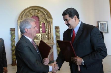 Uruguay-ve-dificil-la-crisis-que-vive-Venezuela