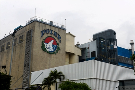 Venezuela-cortara-cuatro-horas-diarias-la-energia