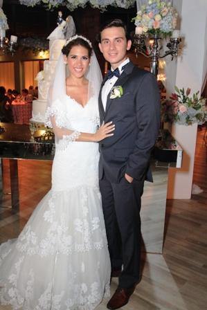 La-boda-de-un-amor--real-