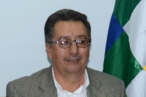 Comision-de-CAMC-convoca-a-exministro-Vladimir-Sanchez-por-caso-Bulo-Bulo