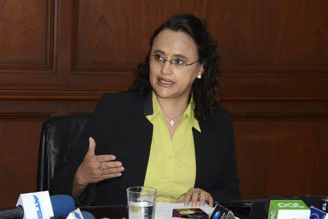 Ministra-anuncia-que-se-investigara-a-la-exsuegra-de-Zapata-por-lavado-de-activos